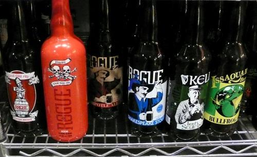 beerlabel6