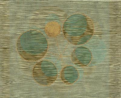 fordforlanoprint3