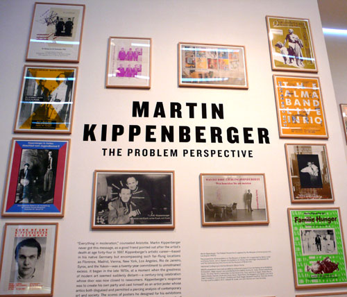 martinkippenberger