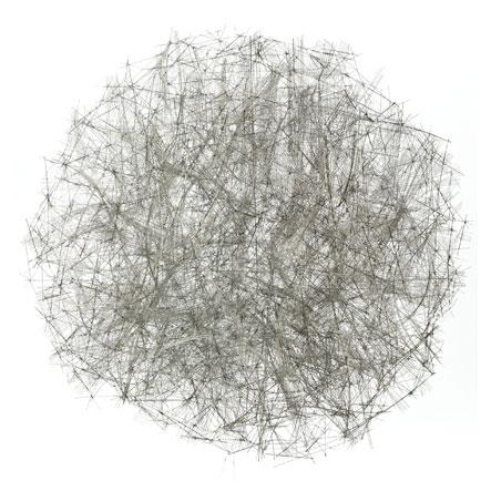 tangled6