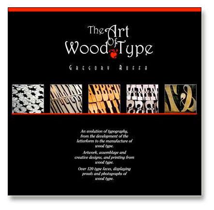woodtypebook