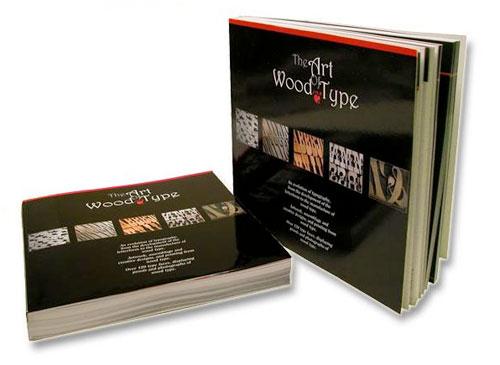 woodtypebook5