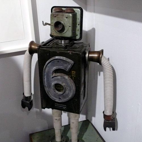 aaf45