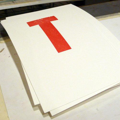 alphabetcard2