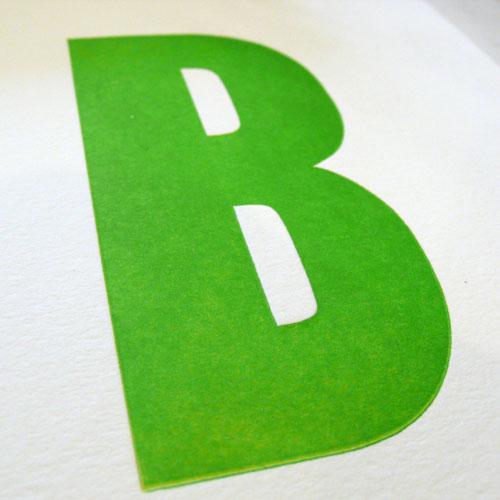 alphabetcard4