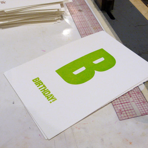 alphabetcard6