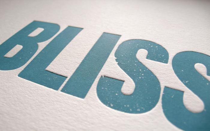 bliss21