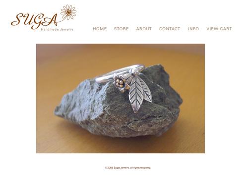 sugajewelry1