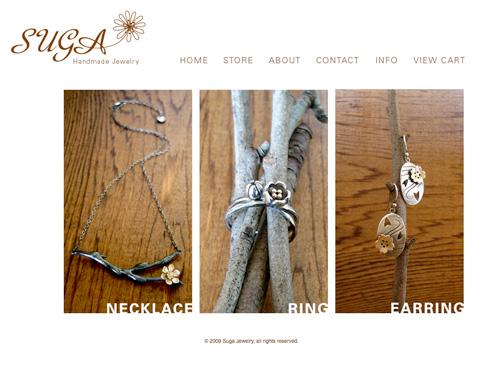sugajewelry2