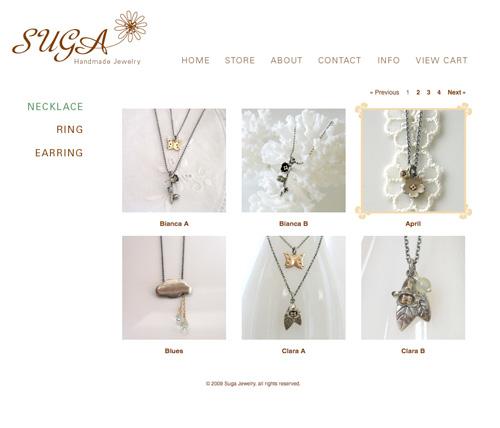 sugajewelry3