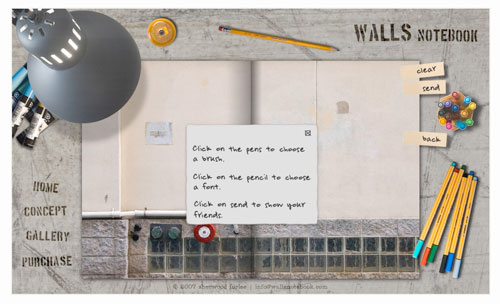 walls_notebook_web