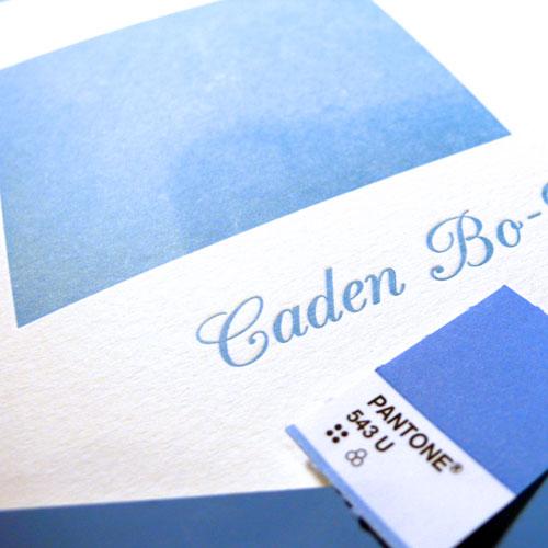 caden5