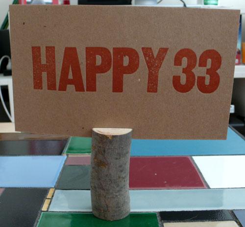 happy33