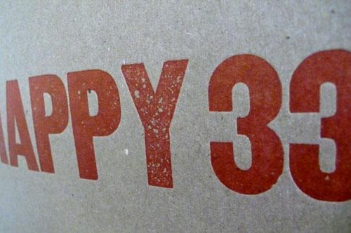 happy33_2