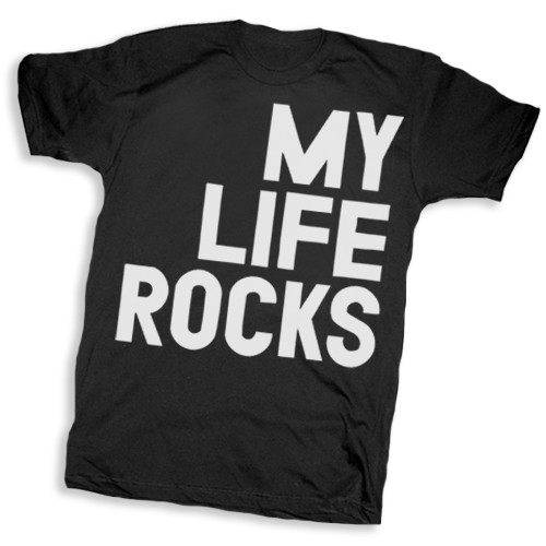 myliferocks2