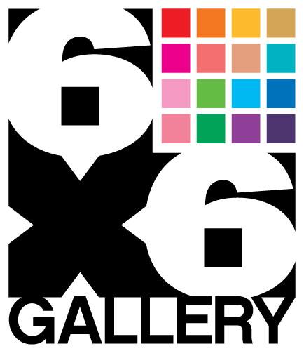 6x6_press_kit-1