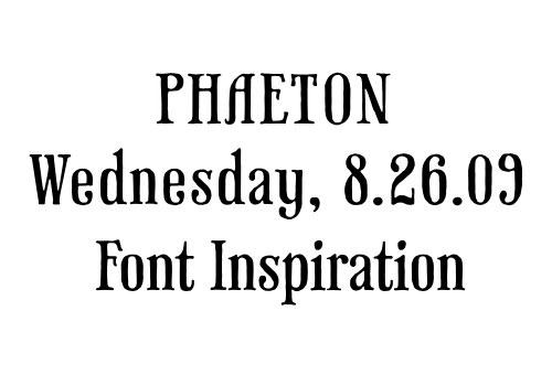 Phaeton2