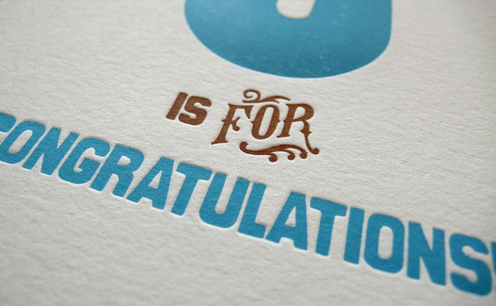 congrats3