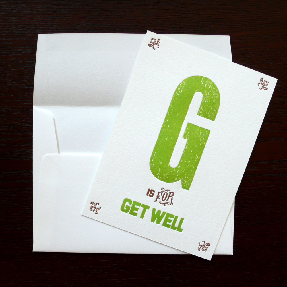getwell1