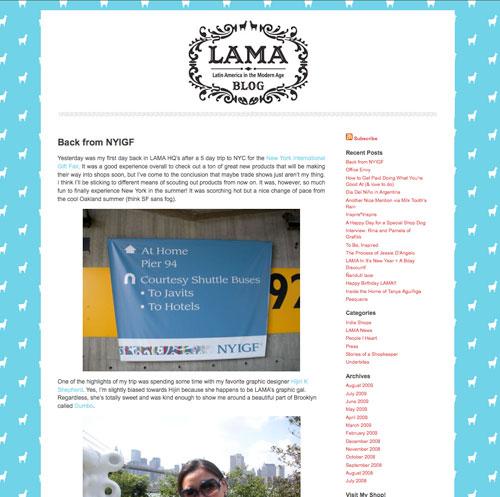 lamablog1