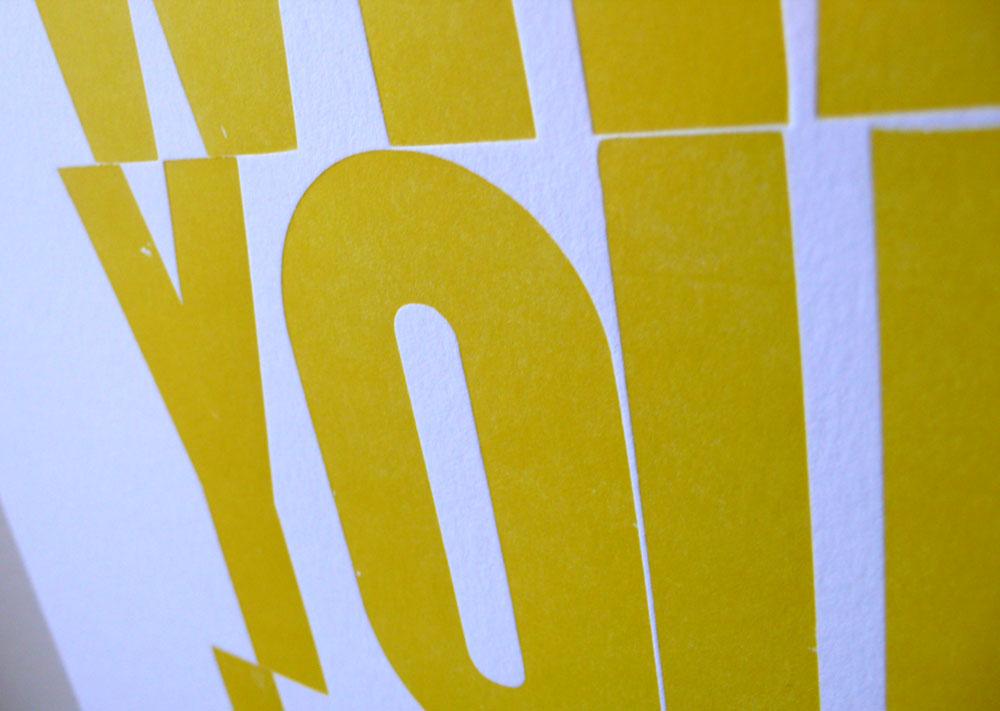 yellowv3_3