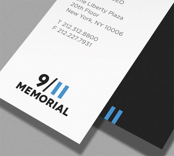 9-11_concept_images_02
