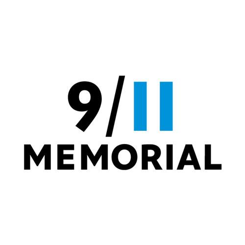 9-11_logo