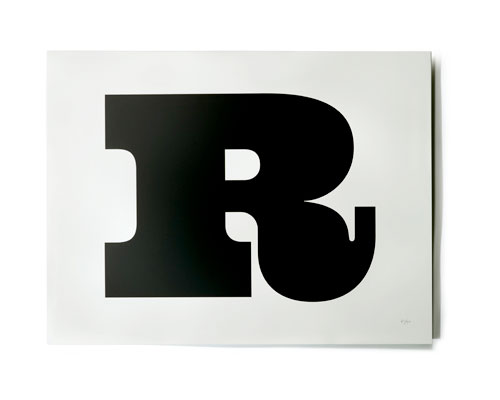 alphabetposter1