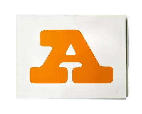 alphabetposter2