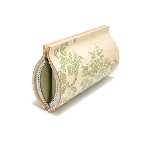 handbag-wlh