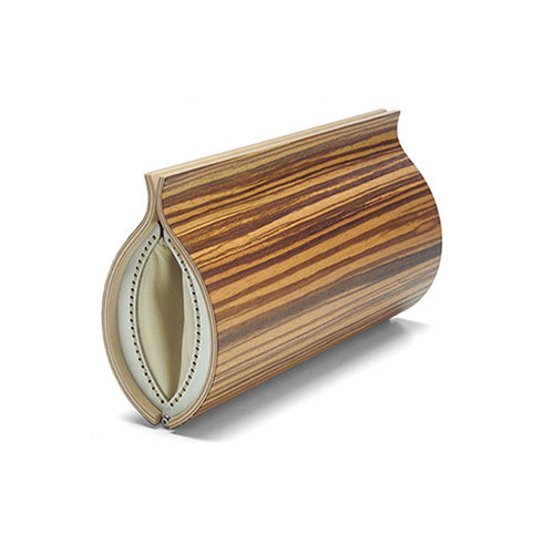 handbag-zebrawood