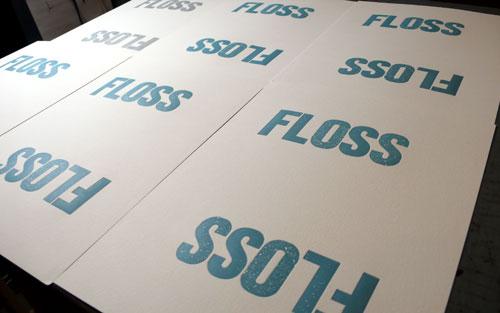 floss2