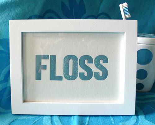 floss3