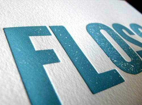 floss4