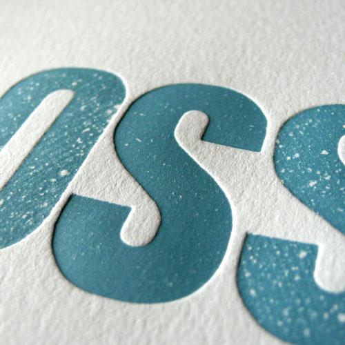 floss5