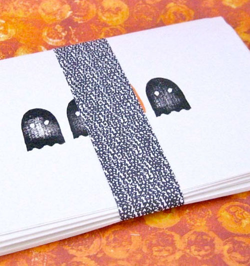 ghosthalloweencard2