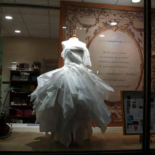 paperdress1