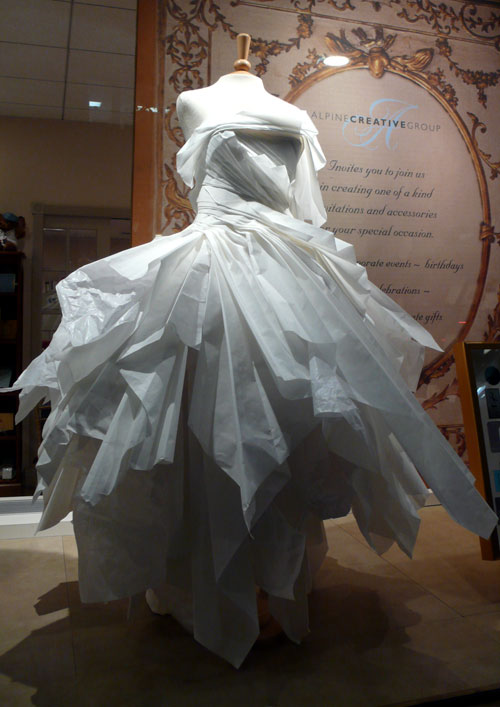 paperdress2
