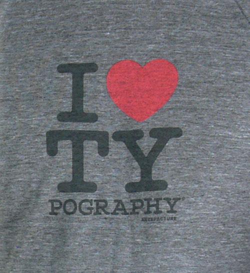 ihearttypography2