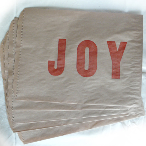 joypaperbag3