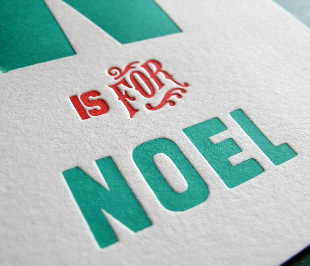 noel4