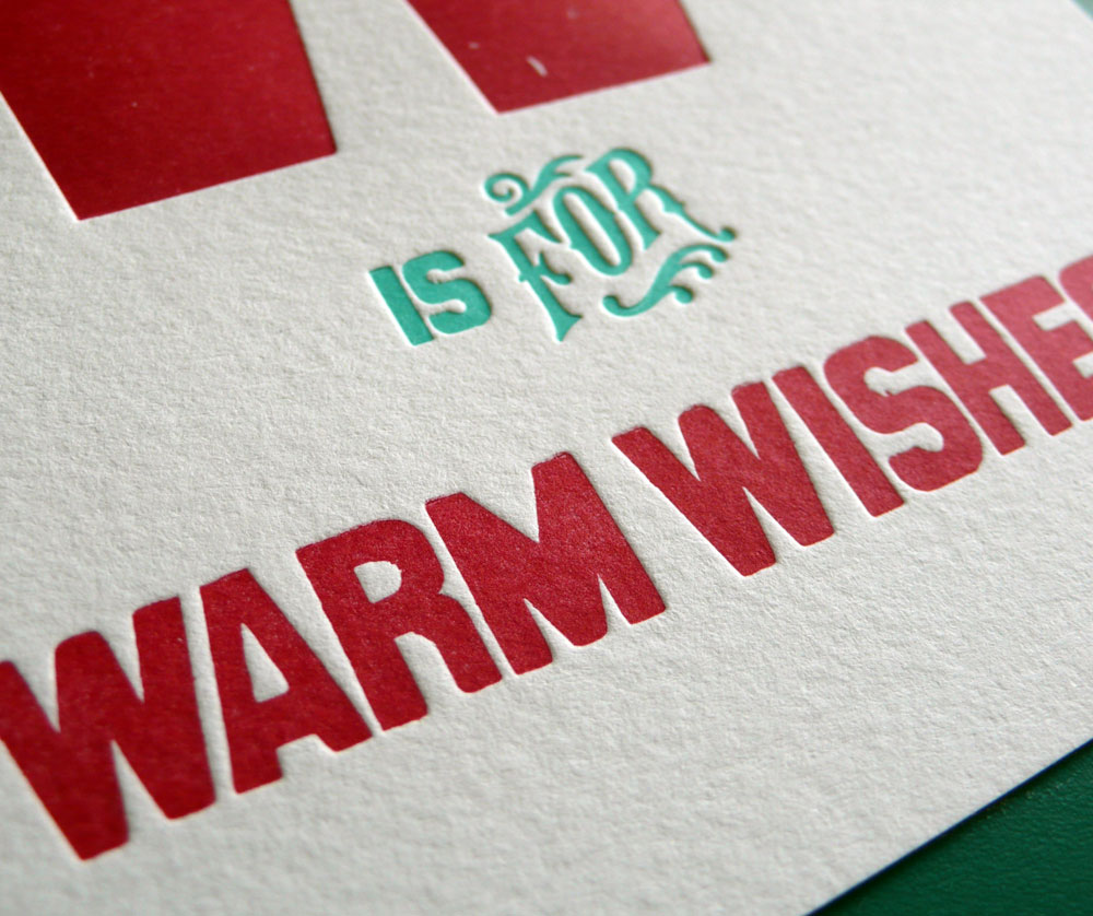 warmwishes4