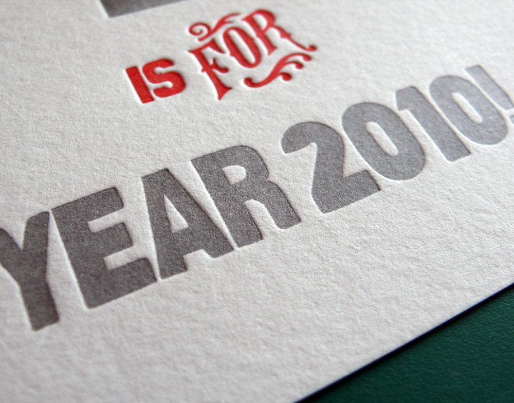 year2010_4