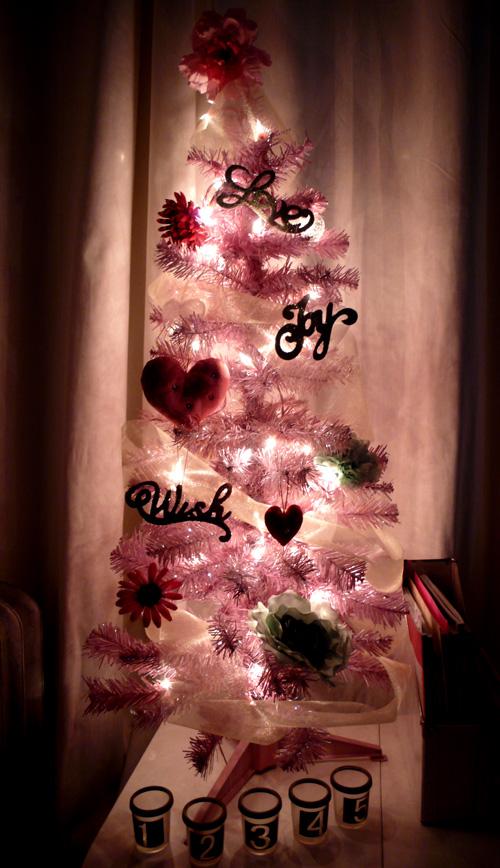 christmastree09_10