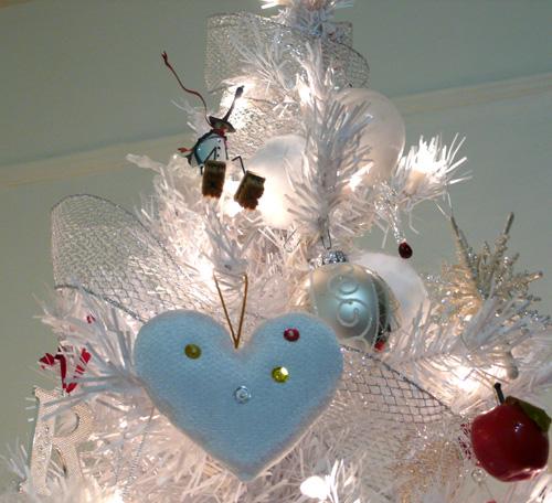 christmastree09_2