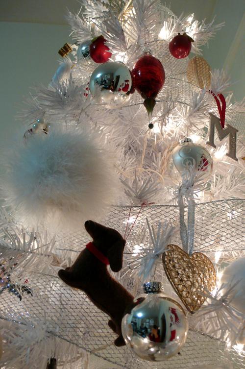 christmastree09_3