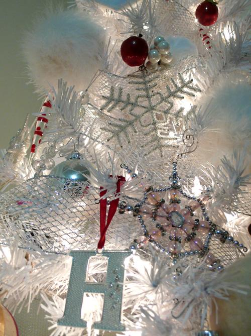 christmastree09_4