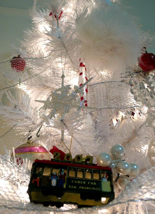 christmastree09_5