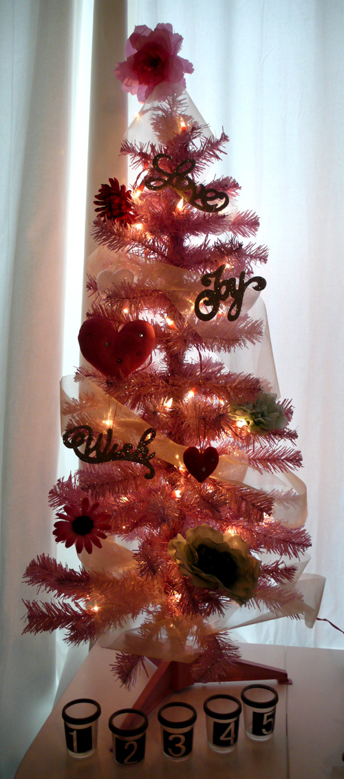 christmastree09_7