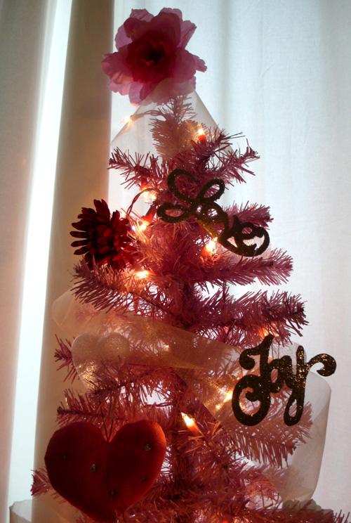christmastree09_8